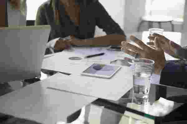 解密企业价值的关键财务指标
