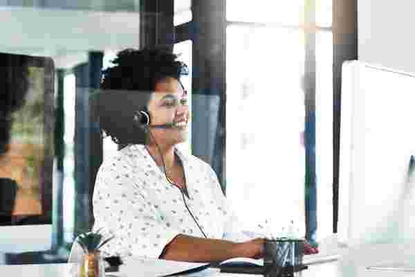如何在销售电话中给潜在客户带来惊喜