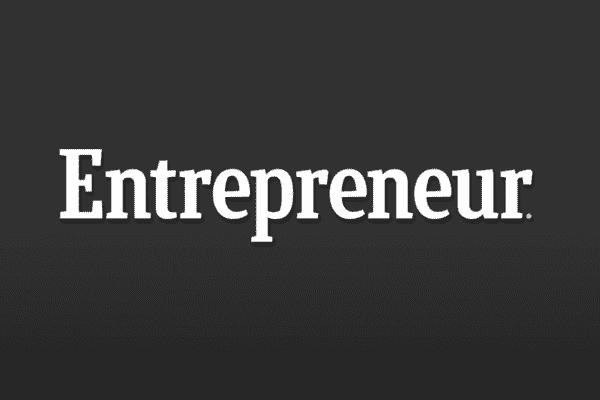 寻找并登陆演讲点来促进你的生意