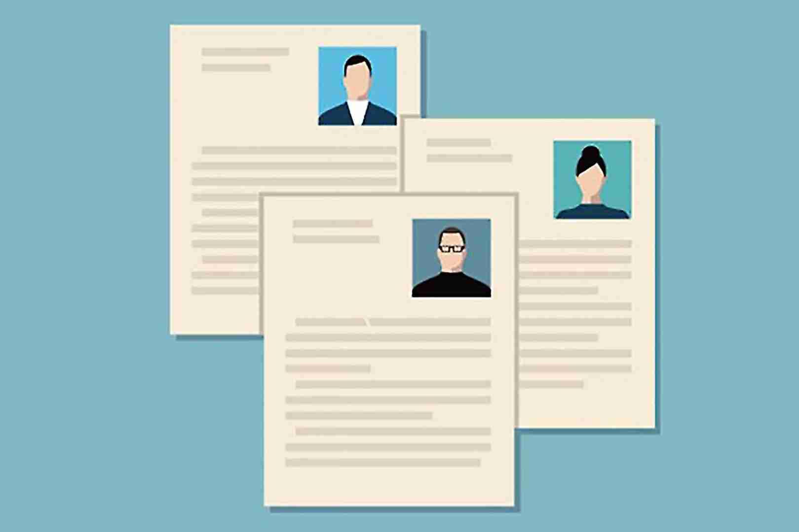 如何在招聘上零花钱,仍然雇佣最好的候选人