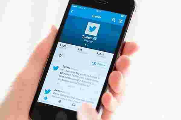 正确确定企业的Twitter支持策略