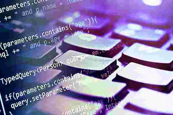 如何知道何时将软件开发引入内部