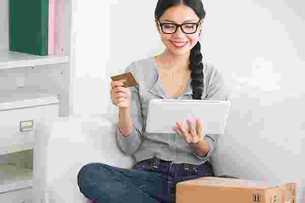 保持商店与在线购物者相关的6条提示