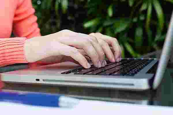 6种使用海外虚拟助手的创意方法