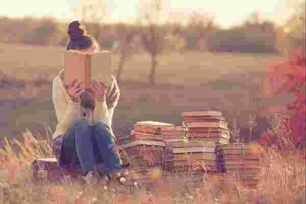 8寻求刷新的企业家必须阅读的书籍
