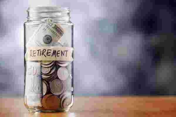 确保富裕退休的3个步骤