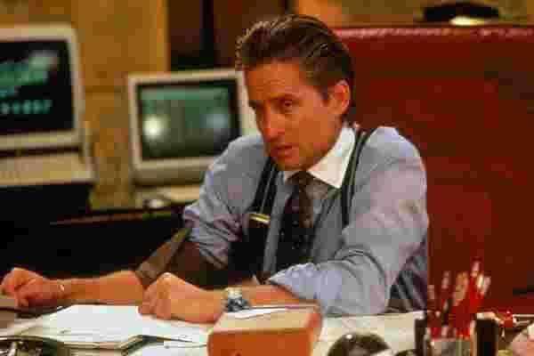 好莱坞对企业家的最大财务教训