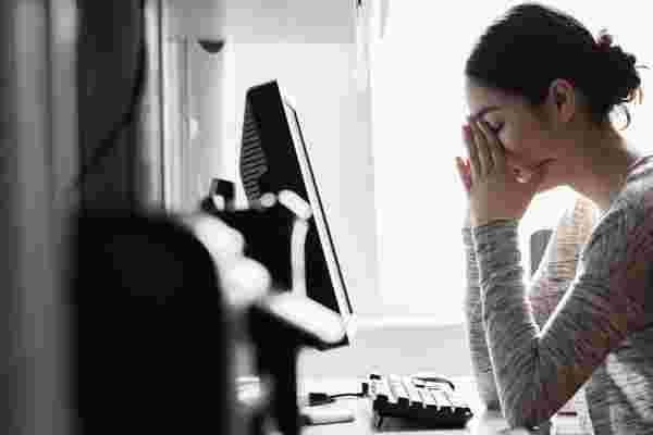 作为一名企业家,你必须面对的4种情感斗争
